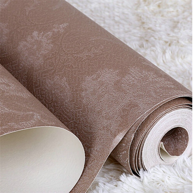 beibehang 3D wallpaper Home decor for sofa background/living room Non-woven wallpaper of wall paper roll papel de parede 3d beibehang classic feature solid wall paper plain stripe non woven home decor papel de parede 3d wallpaper roll for bedroom white