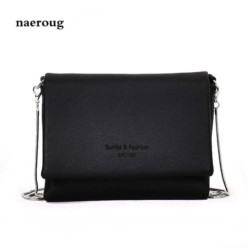 Chain Strap Women Bag Leather Women Messenger Bags Crossbody Designer Ladies Shoulder Bag Bolsa vs pink women channel bag