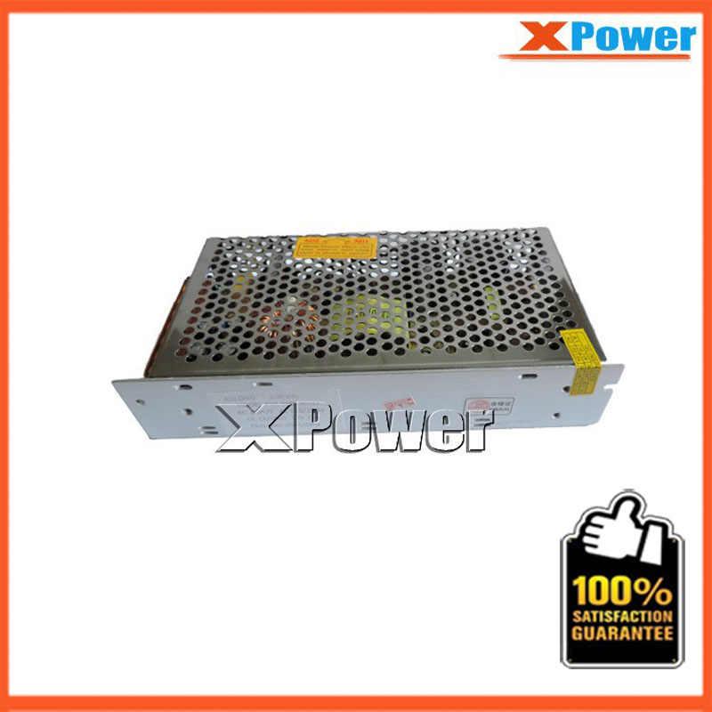 Bringsmart بالجملة ac إلى dc امدادات الطاقة 2 أسلاك الناتج 110 فولت 220 فولت إلى 12 فولت dc محول الطاقة محول