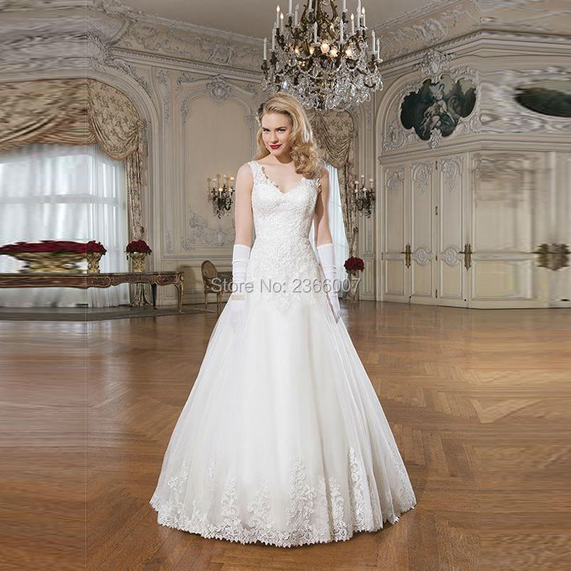 Cheap Wedding Dresses Online Lace Fabrics Best Collection