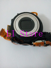 Free Shipping original Digital Camera Accessories for Canon A1000 A1100 lens, zoom lens