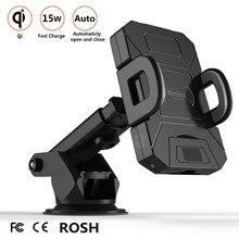 Car vent mobile phone holder, driving recorder bracket, navigation bracket universal bracketAXis10