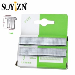 1000pc f10t nails t staples for stapler staples wooden furniture supplies zk278.jpg 250x250