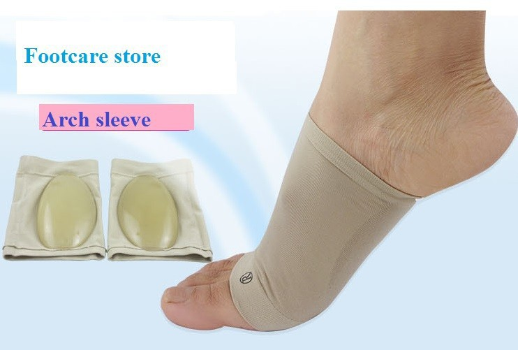 Orthotics Shoes For Top Of The Foot Pain