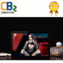 10.1 inch Android tablet Pcs CB990 tablet PC Phone call 4G octa core 4GB RAM 64GB ROM Dual SIM GPS IPS FM bluetooth tablets