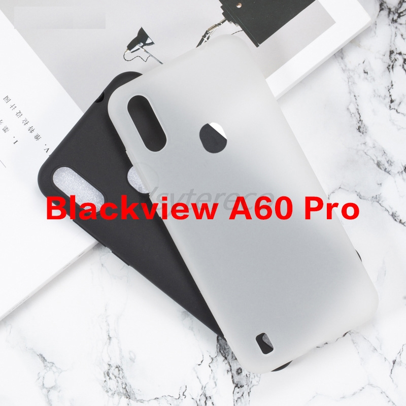 Worldwide delivery blackview a60 pro funda in Adapter Of NaBaRa