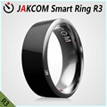 Jakcom Smart Ring R3 Hot Sale In Screen Protectors As Xiomi Redmi Note 3 Meizu Mx 6 Yota Yotaphone 2