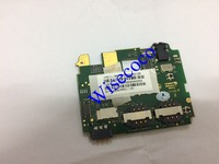 Original 100 New Work Well For Lenovo A859 Mainboard Motherboard Board Card Fee For Lenovo A859