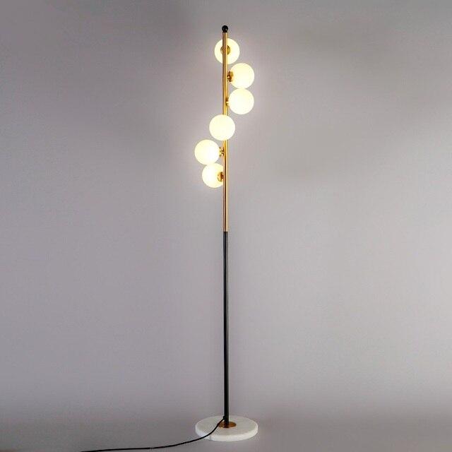 Standing Lights Floor Lamp 2