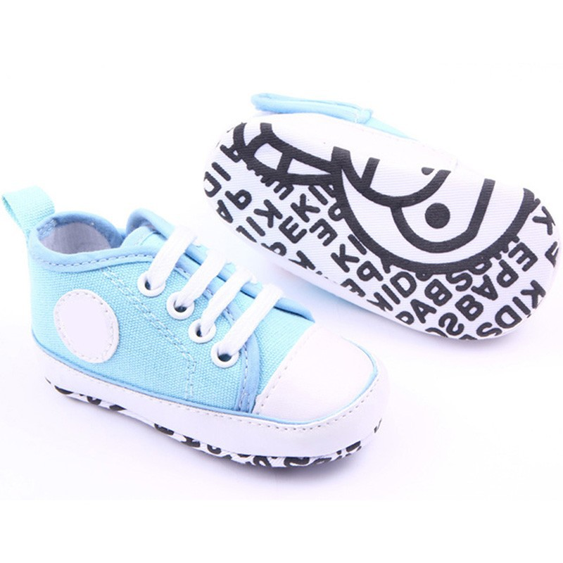 Mother   Kids    Baby Shoes    First Walkers    Multi Colors Child ... eb7a2c776e4d