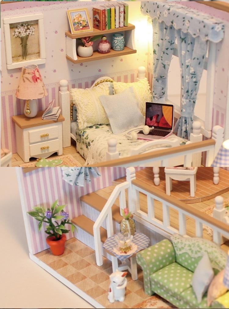 Doll House  (6)