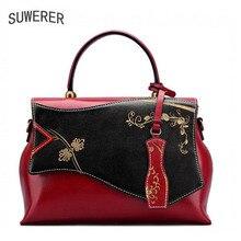 Fashion Designer Sale Bags