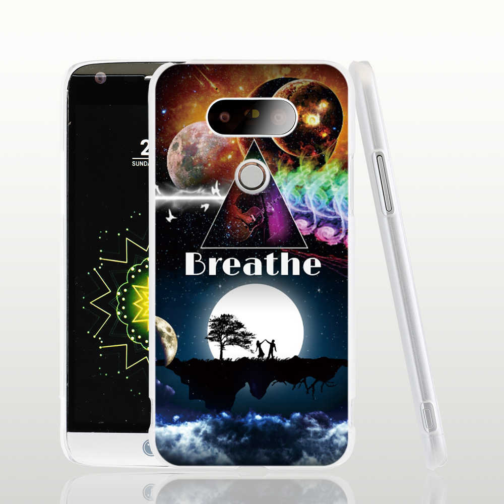 buy my iphone buy breathe pink from china breathe pink 10323