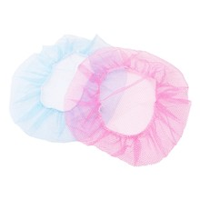 Kid Baby Finger Protector Safety Mesh Net Shielding Cover Fan Guard Casing Cute(China)
