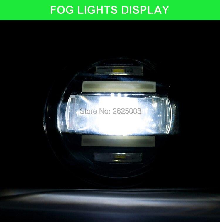 2в1 автомобильная лампа с доставкой из России
