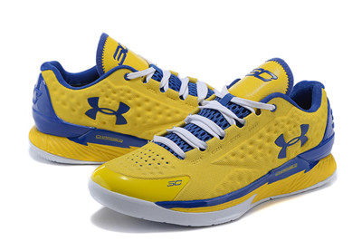buy popular 8876f ab90d ... where can i buy under armour curry 1 low top basketball mens shoes  stephen curry shoes