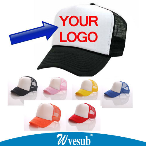 616b211b Heat Transfer Adjustable Baseball Caps Sublimation Blank Hat For Photo Print  Own Logo Wholesale Price