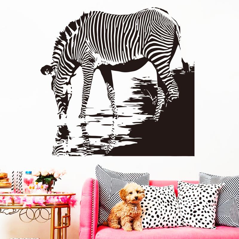 Aliexpress.com : Buy Art New Design Cheap Home Decor Vinyl