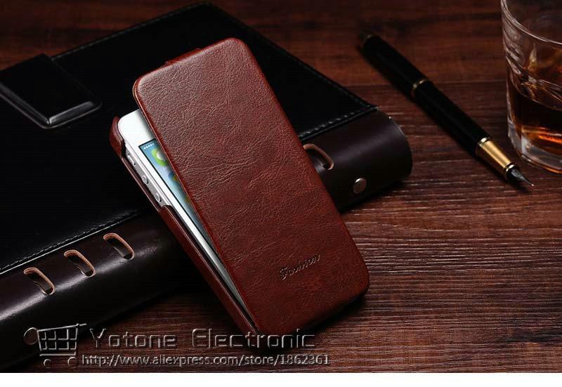 iPhone 5 5S Case_07