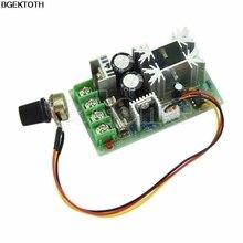 RC Controller HHO 1pc