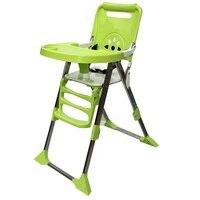 Стол Sillon Infantil Plegable Enfant кресло Poltrona Cocuk Bambini детская silla Cadeira детская мебель детское кресло