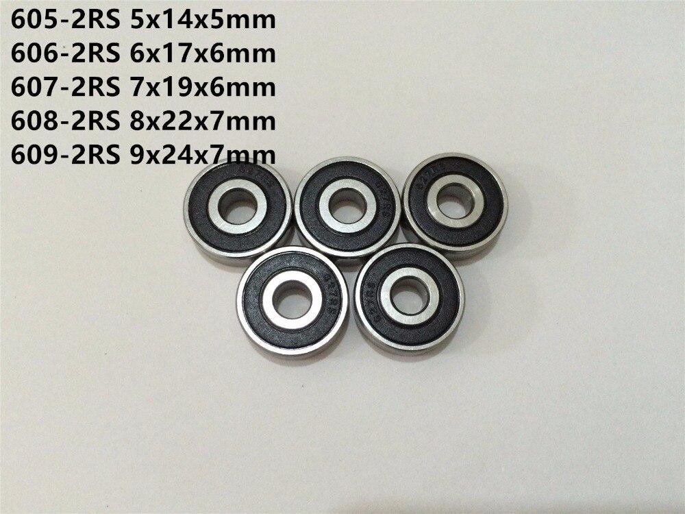 FABORY M07000.200.0220 M20-2.50 x 220mm Black Oxide Steel Socket Head Cap