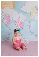 Theme Children Background Style Studio Photography Baby Vinyl Backdrops Customized Photo Studios