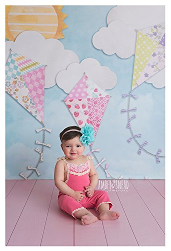 Theme Children Background Style Studio Photography Baby Vinyl Backdrops Customized Photo Studios YMM-001 8x8ft vinyl custom children theme photography backdrops props photo studio background j 6970