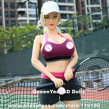 160cm Sex Doll For Men Life Size Male Silicone Dolls Artificial Sexy Love Doll Masturbator Big Ass And Breast