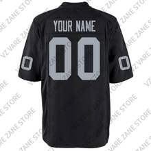 huge selection of 6a731 09730 Popular Brown Jersey-Buy Cheap Brown Jersey lots from China ...