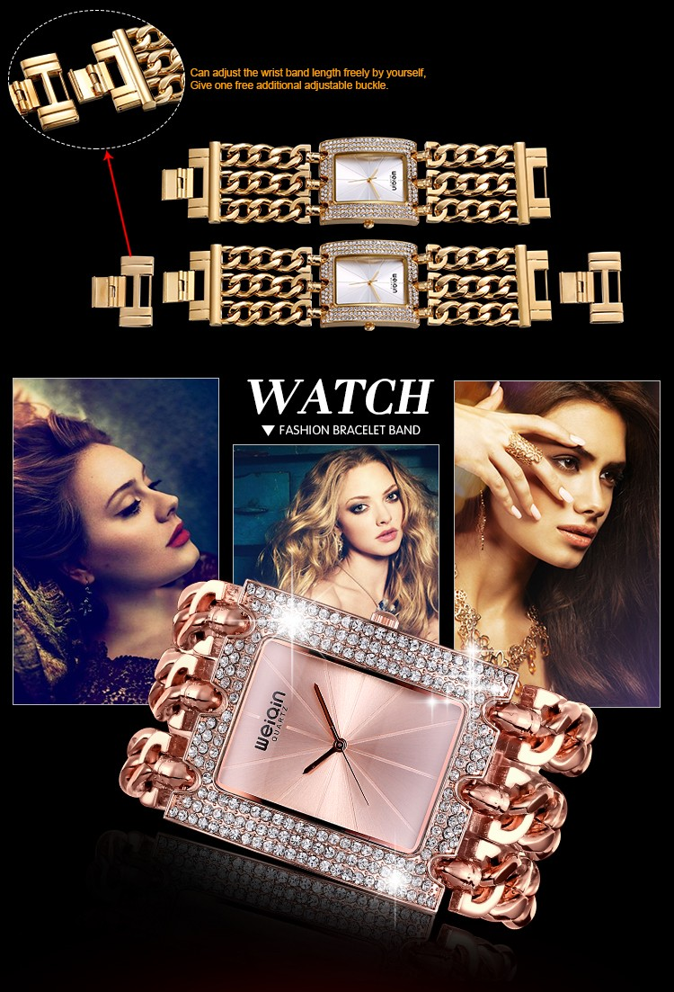 watch women (5)