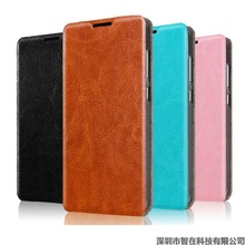 For Xiaomi Redmi 3S Pro case mobile phone holster for Core 5″ 13MP Camera Mobile Phone by free shipping