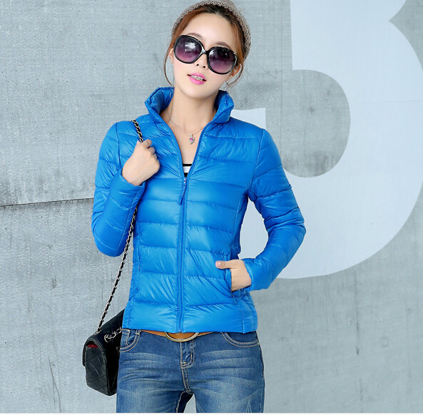 Online Get Cheap Womens Designer Winter Coats -Aliexpress.com ...