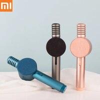 Original xiaomi mijia audio microphone X3 audio microphone integrated aluminum alloy intelligent audio home microphone