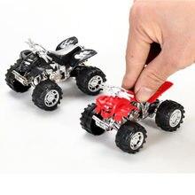 Мини игрушки маленькие пляжные мотоциклетные детские
