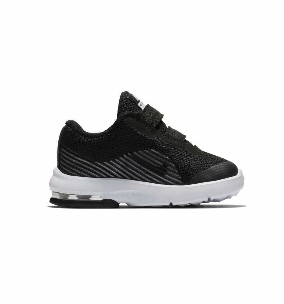 758e49e018 ... NIKE Arrival AIR MAX ADVANTAGE 2 (TDV) Comfortable Running Shoes Anti-slip  Casual ...