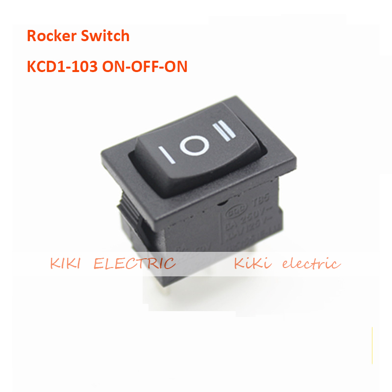 kcd1-103-on-off-on-rocker-switch-fontb3-b-font-pin-fontb3-b-font-gear-power-switch-6a-250v-100pcs-lo