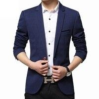 デルを新しい時代メンズ大韓民国若いスリムジャケット小さなビジネスカジュアル1419スーツ卸
