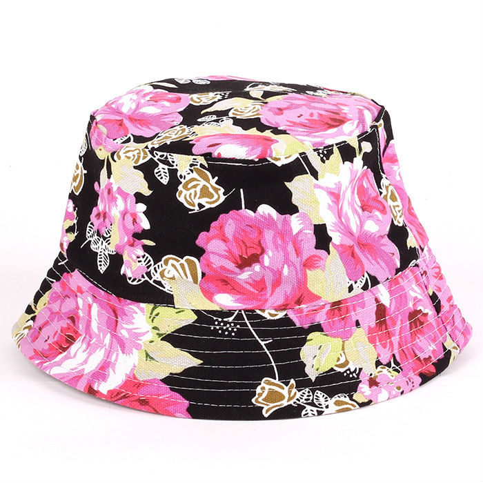 2018 HotSelling bucket hats Fashion Cap Hunting Fishing hats Sun Block Bob Camping Bucket Hat Cap Sun hat AW7159