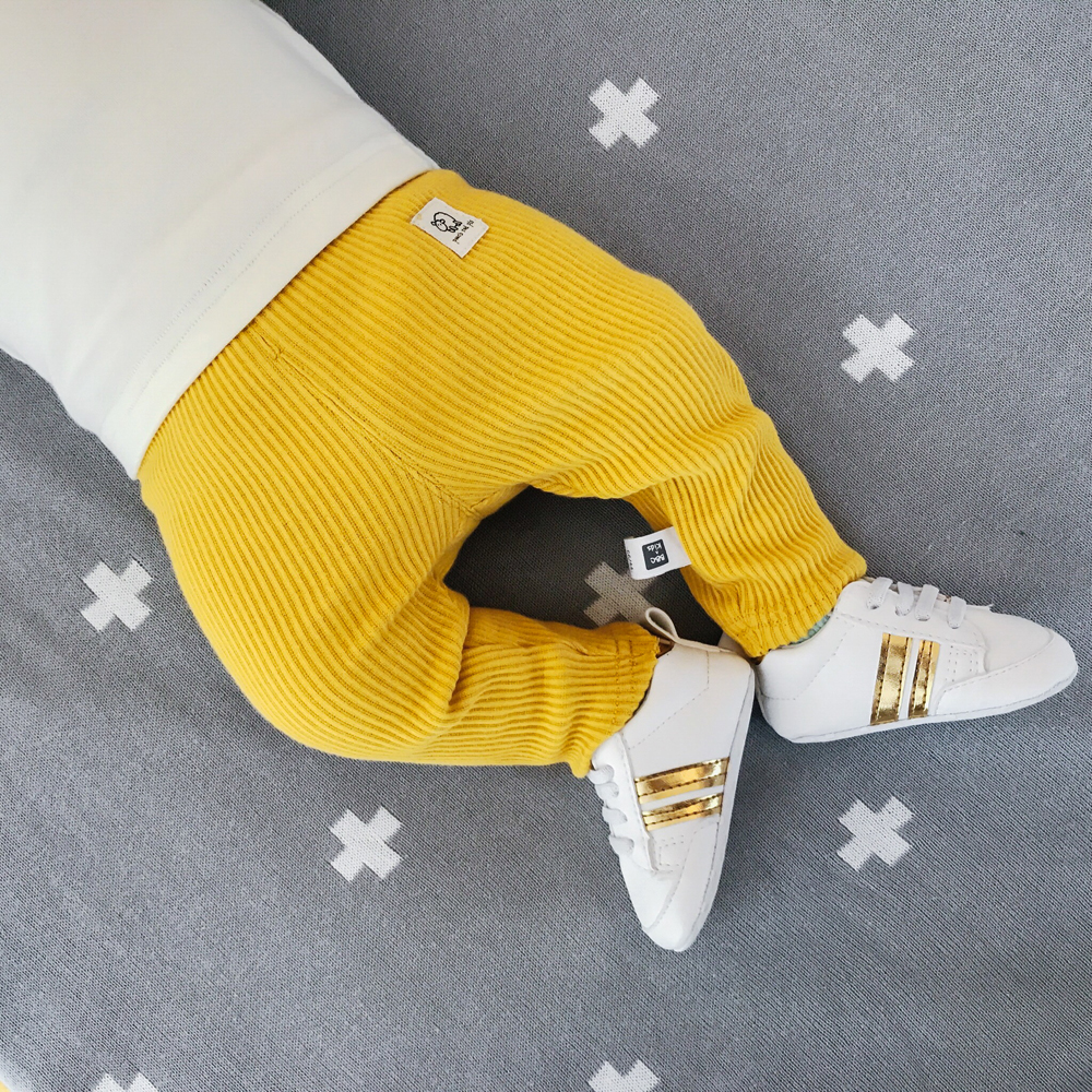 Baby-Dispear-Pants-Girls-High-Waist-Warm-Pencil-Pants-Full-Length-1st-Fall-Winter-Boys-Knitted-Leggings-Filles-Kids-Skinny-Pants-3