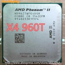 AMD AM3 3.8GHz/4MB/125W Quad Core CPU processor serial pieces FX-4130 working 100%
