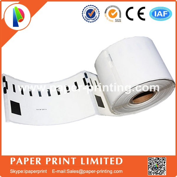 Popular Mailing Labels Printing-Buy Cheap Mailing Labels Printing ...