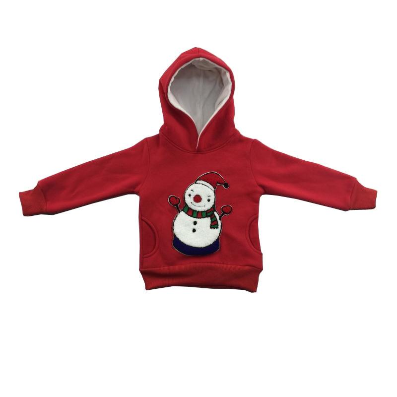 Baby-Boys-Clothing-Hoodies-Sweatshirts-Kids-Winter-Spring-Clothes-Sweatshirt-Girls-Sport-Fashion-Hoodies-Children-Outwear-4