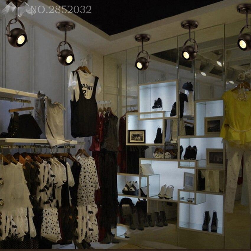 Store Deco Saint Quentin Store D Interieur Occultant