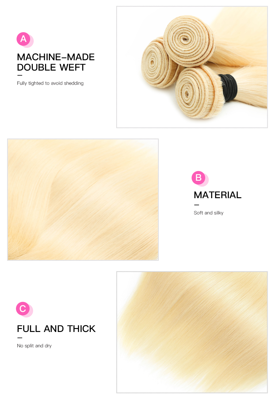 613 blonde weave (6)