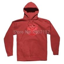 Fedor Emelianenko Mens & Womens Cool Comfortable Hoodies Sweatshirts