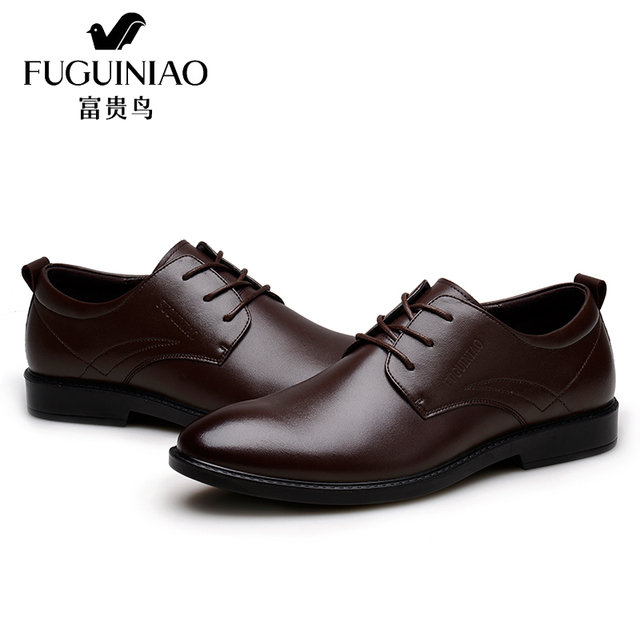 Hommes d'affaires chaussures derby U90UUP7gI