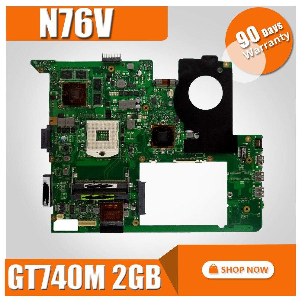USB 2.0 External CD//DVD Drive for Compaq presario cq61-123tu