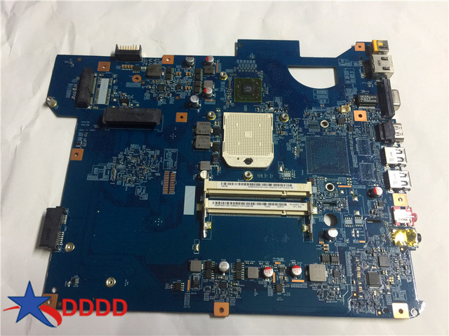 DRIVERS FOR GATEWAY NV53 GRAPHICS CARD
