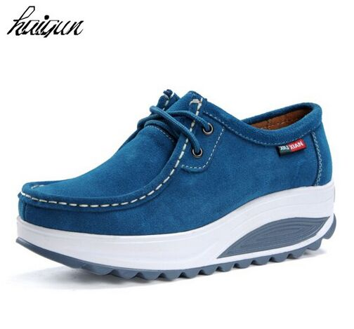 2017 New Fashion Flats Women Trainers Breathable Sport Woman Shoes Casual Outdoor Walking Women Flats Zapatillas Mujer hot sale new 2017 fashion flats women breathable sport woman shoes casual outdoor walking women flats zapatillas mujer